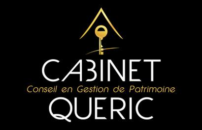 Cabinet Queric : Conseil en Gestion de Patrimoine financier, Immobilier, Défiscalisation, Prévoyance